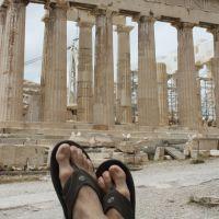 Gigi - Athènes (Grèce)