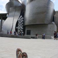Gigi - Bilbao (Espagne)