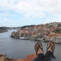 Gigi - Porto (Portugal)