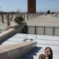 Gigi - Rabat (Maroc)