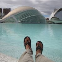 Gigi - Valence (Espagne)