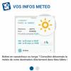 SNCF (Appli smartphone VoyagesSNCF, Octobre 2013)