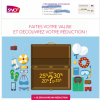 SNCF (Mail, Mai 2015)