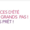 SNCF (Mail, Mars 2014)