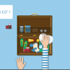 SNCF (Web, Mai 2015)