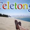 Teletong - Image de profil