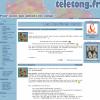 Teletong.fr (15 Mai 2007) - Détail