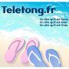 Teletong.fr - Image de profil