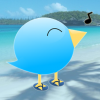 Twitter - Image de profil