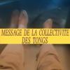 En espadrilles, la vidéo culte de Les Nuls
